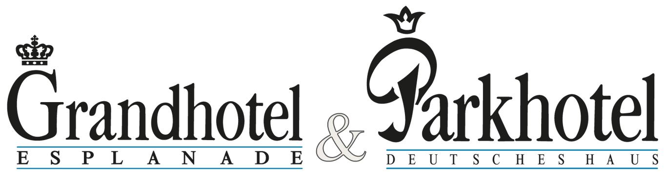 Grandhotel Esplanade - Parkhotel Bad Nenndorf